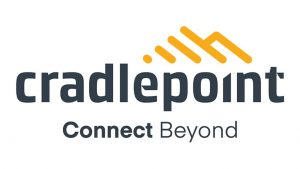 Cradlepoint Distributor