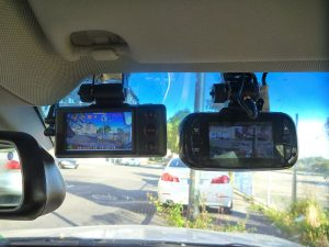 long distance wireless camera
