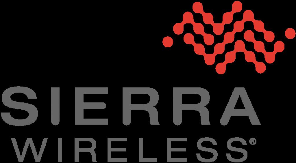 Sierra Wireless Reseller