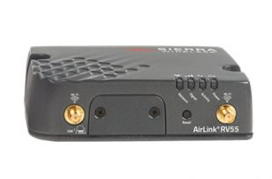 Airlink RV55 Front